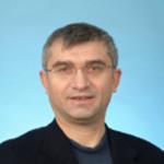 Aydin Turan