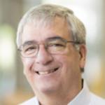 Dr. Robert Anthony Bergamini, MD