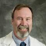 Dr. D Thomas Akey Jr, MD