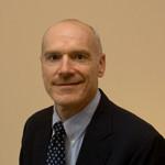 Dr. Theodore Braiman, MD