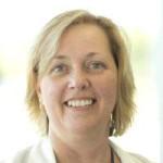 Dr. Marna Rayl Greenberg, DO