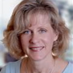 Dr. Wendy Kay Mcneill, MD