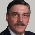 Dr. George V Digiacinto, MD