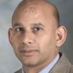 Dr. Sudhakar Tummala, MD