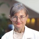 Dr. Pamela Zyman New, MD
