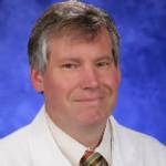 Dr. Thomas R Riley, MD