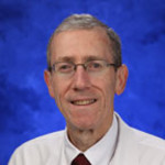 Dr. Zachary Simmons, MD