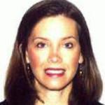 Heather Pearlman
