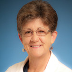 Dr. Barbara Ann Burckhartt, MD