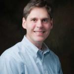 Dr. Brian Kirk Stewart, MD