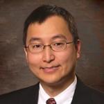 Joseph Hungkang Liu