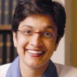 Dr. Anju Nohria, MD