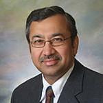 Dr. Mohan Rao Hindupur, MD