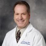 Dr. David M Hovsepian, MD