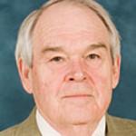 Robert Hensinger