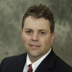 Dr. Luis C Marrero, MD