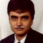 Dr. Masroor Mustafa, MD