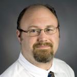 Dr. David Quentin Beversdorf, MD