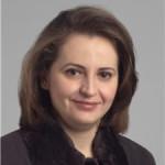 Dr. Rula Adel Hajj-Ali, MD