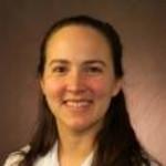 Dr. Raquel Maria Forsythe, MD