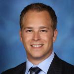 Dr. Matthew Warren Sevensma, DO