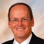 Dr. Thomas Richard Wigton, MD