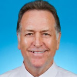 Dr. Michael Bernard Maloney, DO