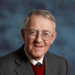 Dr. Michael Francis Miniter, MD