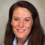 Dr. Kimberly Ann Miller, DO