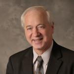 Dr. Phillip Thomas Hodgin, MD