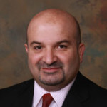 Dr. Ghassan Jano, MD