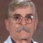 Dr. Dean Ural Harrell, MD
