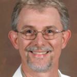Dr. James Richard Gossage Jr, MD