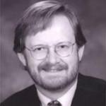 Dr. Martin J Tobin, MD
