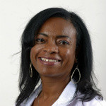 Dr. Donna Christine Bennett, MD