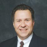Dr. John Michael Routes, MD