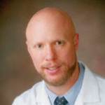 Dr. Eric Andrew Coleman, MD
