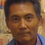 Richard Kusunose