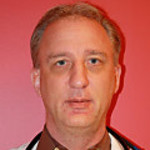 Dr. Andrew Saunders Duxbury, MD