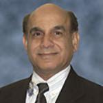 Dr. Yoginder Nath Vaid, MD