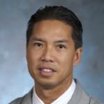 Dr. Pierre T Levan, MD