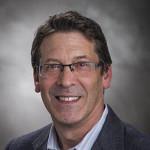 Dr. Daniel Jay Resnick, MD