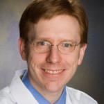 Dr. Michael James Hassett, MD