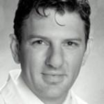 Dr. Laurence Debree Higgins, MD