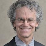Dr. David Gilbert Thoele, MD