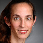 Dr. Kimberly Stegmaier, MD
