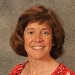 Dr. Marion Ruth Sills, MD