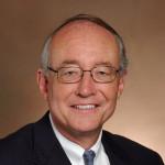 Dr. David Aaron Fullerton, MD
