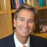 Dr. Neil Ross Bercow, MD