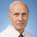 Dr. Ulrich Batzdorf, MD